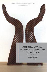 America Latina palabra