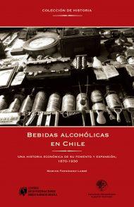 BebidasAlcoholicasenChile