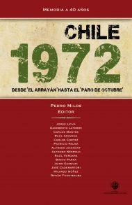 Chile 1972