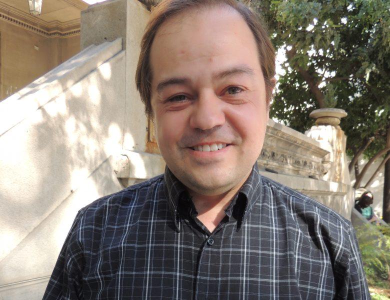 Diego García 2web