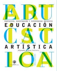 Educacion-Artistica