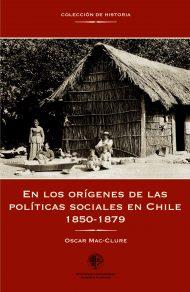 En los origenes de las politicas sociales