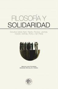 Filosofia y solidaridad