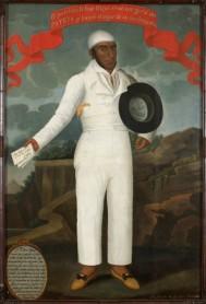 Gil de Castro_Olaya_Museo MALI Perú