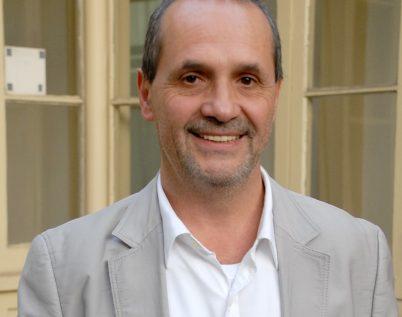 Juan Pablo Gonzalez 2