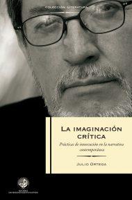 La imaginacion crítica