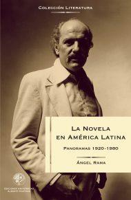 La novela en América Latina