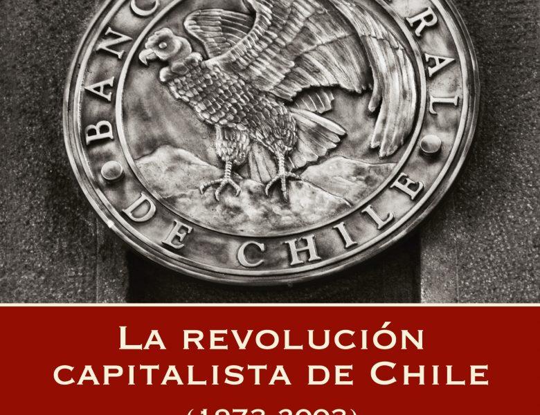 LaRevolucionCapitalistadeChile