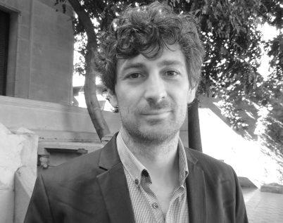 Leandro De Brasi BN