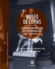 Museo-de-Copias-baja