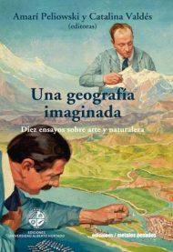 UNA-GEOGRAFIA-IMAGINADA