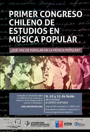 congreso_musica_popular