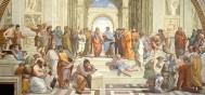 filosofos-griegos