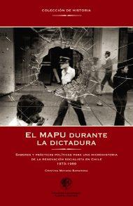 portada MAPU II