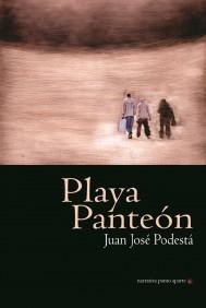 portada-playa-panteon-11